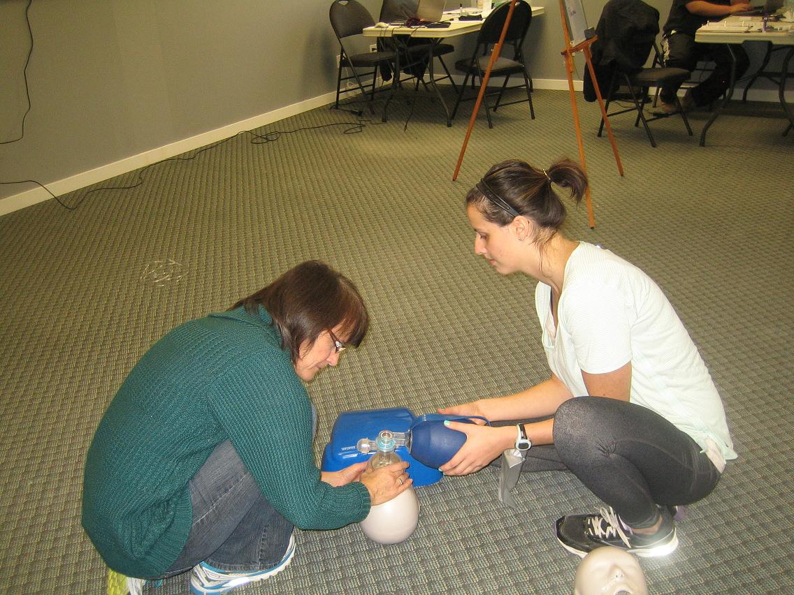 Workplace approved basic first aid classes in edmonton alberta basic first aid in edmonton xflitez Choice Image